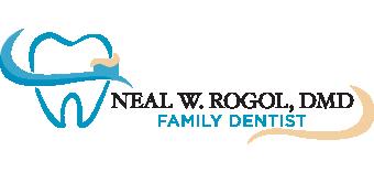 Neal W Rogol